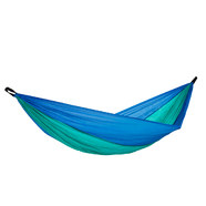 Adventure Hammock ice-blue